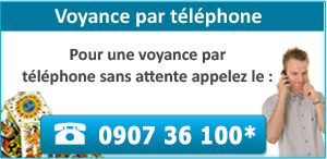 a21d4e500fc6a4 Consultation de voyance gratuite avec un voyant belge. voyance par  telephone voyance par sms question ...