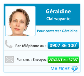Voyance chat gratuite direct