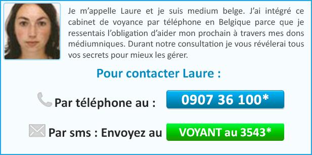 voyante belge de l 39 amour par telephone pour une voyance en ligne. Black Bedroom Furniture Sets. Home Design Ideas
