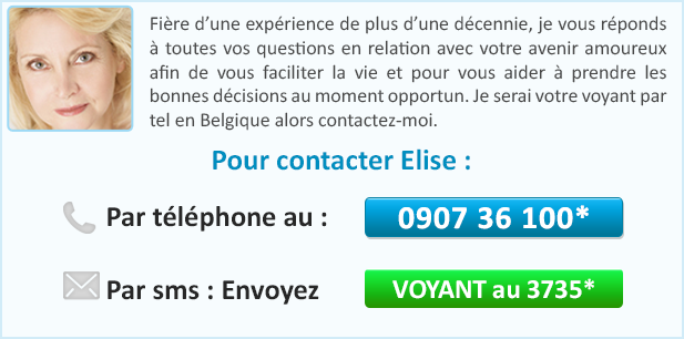 Voyante belge de l amour par telephone pour une voyance en ligne c45c0e5e28f1