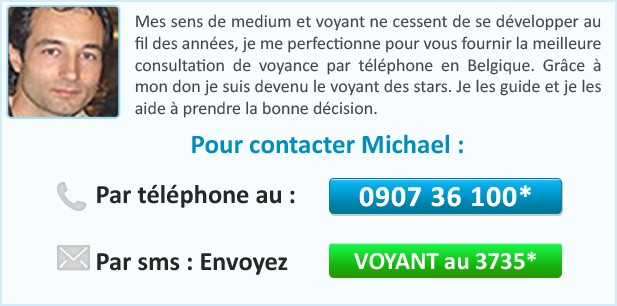 voyant en belgique par telephone gratuit pour une voyance en direct. Black Bedroom Furniture Sets. Home Design Ideas