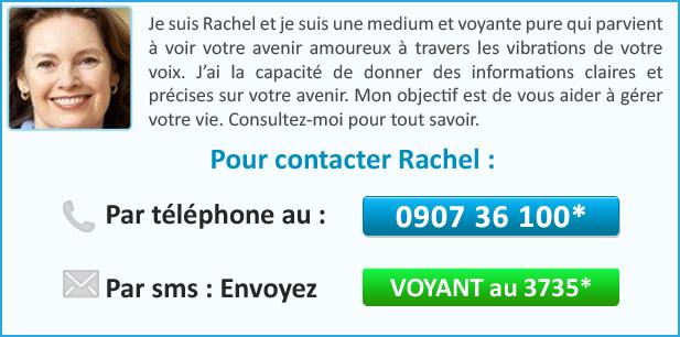 31cbea5e0b18a3 Voyante belge gratuite par telephone pour voyance serieuse en belgique