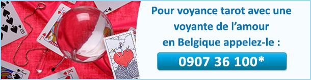 Tirage de tarot de l amour gratuit en ligne avec voyant belge par tel 35e5fda662a4